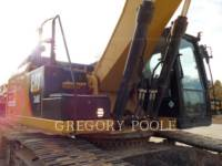 CATERPILLAR EXCAVADORAS DE CADENAS 336E H equipment  photo 5