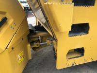 CATERPILLAR TANDEMVIBRATIONSWALZE, ASPHALT CB 54 equipment  photo 7