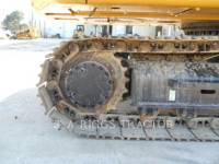 CATERPILLAR KOPARKI GĄSIENICOWE 313F 9 equipment  photo 12