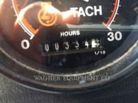 SPRA-COUPE PULVERIZADOR 4660 equipment  photo 10