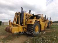 CATERPILLAR SCHÜRFZÜGE 627H equipment  photo 4