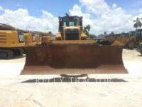 CATERPILLAR TRACTEURS SUR CHAINES D6NLGP equipment  photo 16
