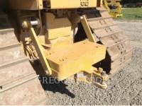 CATERPILLAR TRACK TYPE TRACTORS D6T LGP equipment  photo 13