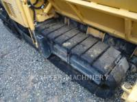 WEILER ASPHALT PAVERS P385A equipment  photo 6