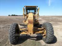 CATERPILLAR MOTOR GRADERS 140G equipment  photo 2