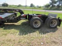 TRAILER OTHER TRAILERS TRAILER equipment  photo 11