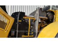 CATERPILLAR WHEEL LOADERS/INTEGRATED TOOLCARRIERS 950 H equipment  photo 13