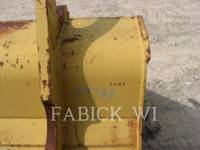 BALDERSON WT – ŁYŻKA 315B equipment  photo 5