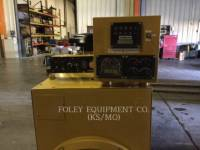 CATERPILLAR FIJO - DIESEL C9EP equipment  photo 3