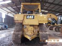 CATERPILLAR TRACTOR DE CADENAS PARA MINERÍA D6R equipment  photo 3