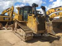 Equipment photo CATERPILLAR D6R TRATTORI CINGOLATI 1