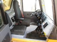 CATERPILLAR MINING OFF HIGHWAY TRUCK 777D equipment  photo 9