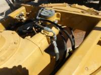 CATERPILLAR MOTOR GRADERS 12M equipment  photo 14