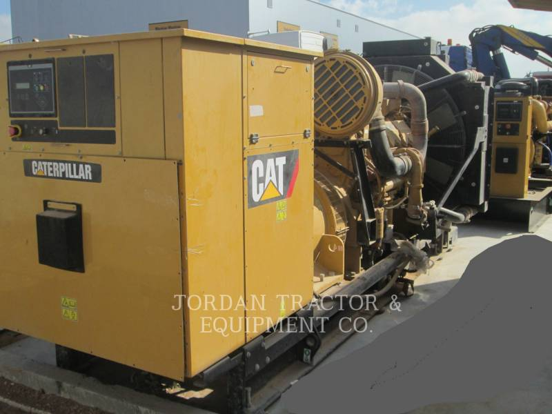 CATERPILLAR MÓDULOS DE POTENCIA C32 equipment  photo 4