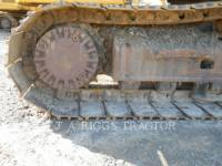 CATERPILLAR EXCAVADORAS DE CADENAS 320E 9TC equipment  photo 17