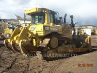 CATERPILLAR ブルドーザ D6T XL equipment  photo 4