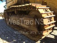 CATERPILLAR TRACK LOADERS 953D equipment  photo 7