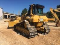CATERPILLAR TRACTEURS SUR CHAINES D6N equipment  photo 7