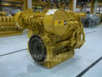 CATERPILLAR INDUSTRIAL (OBS) D3508MUIIN equipment  photo 2