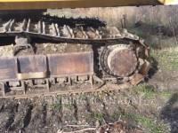 JOHN DEERE FORESTRY - EXCAVATOR 3554 equipment  photo 5