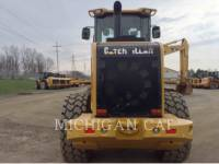 CATERPILLAR WHEEL LOADERS/INTEGRATED TOOLCARRIERS 930HIT 3R equipment  photo 16