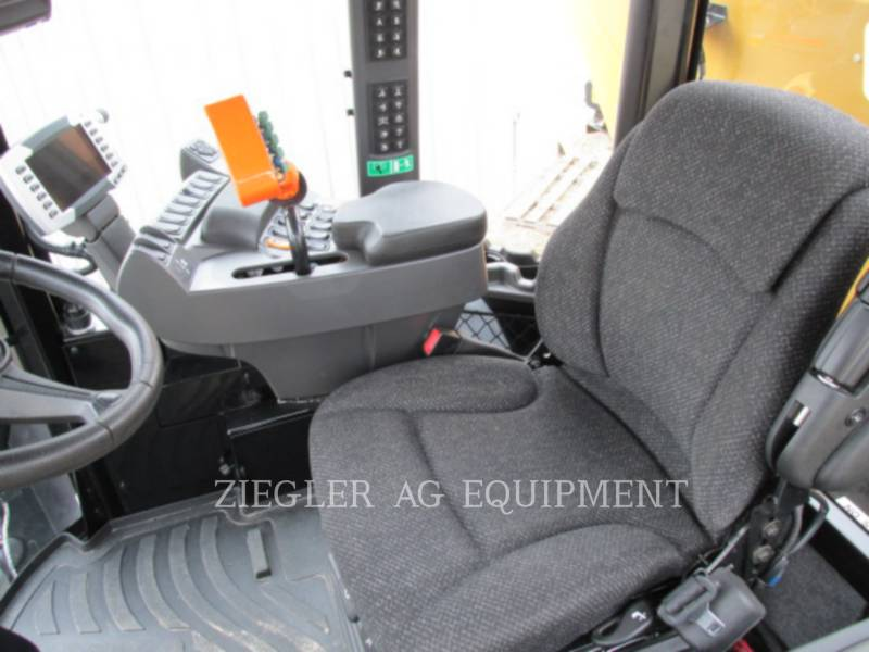 AG-CHEM Rozrzutniki RG1100B equipment  photo 9
