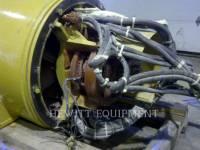 CATERPILLAR SYSTEMS COMPONENTS SR4B 750KW 600V equipment  photo 2