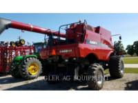 CASE/NEW HOLLAND MÄHDRESCHER 6088 equipment  photo 24
