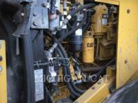 CATERPILLAR CARGADORES DE RUEDAS 950K equipment  photo 13