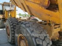 VOLVO CONSTRUCTION EQUIPMENT DUMPER ARTICOLATI A20 equipment  photo 10