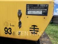 CATERPILLAR ESCAVADEIRAS 302.7DCR equipment  photo 2