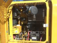 CATERPILLAR KETTEN-HYDRAULIKBAGGER 313FLGC equipment  photo 5