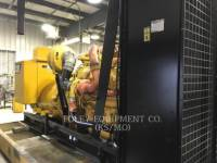 CATERPILLAR STATIONARY - DIESEL C32EP equipment  photo 3
