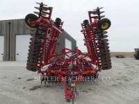 MISCELLANEOUS MFGRS CHARRUE SF6630-32 equipment  photo 4