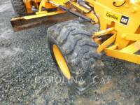 LEE-BOY MOTORGRADER 685B equipment  photo 9