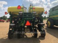 DEERE & CO. Equipo de plantación 1770NT equipment  photo 5