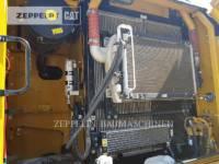 CATERPILLAR トラック油圧ショベル 320EL equipment  photo 23