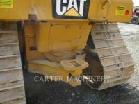 CATERPILLAR TRACK TYPE TRACTORS D6NLGP ARO equipment  photo 11
