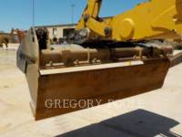 CATERPILLAR CHARGEUSES-PELLETEUSES 420F equipment  photo 14