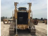 CATERPILLAR TRACTORES DE CADENAS D10T equipment  photo 3