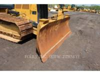 CATERPILLAR TRACTORES DE CADENAS D4K2LGP equipment  photo 7