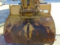 CATERPILLAR TRACK EXCAVATORS 330FL equipment  photo 8