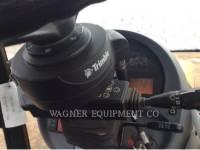 CHALLENGER TRACTORES AGRÍCOLAS MT575B equipment  photo 9