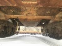 CATERPILLAR TRACK TYPE TRACTORS D9T WST4F equipment  photo 19