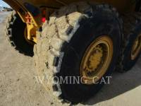 CATERPILLAR CAMIONES ARTICULADOS 730 equipment  photo 9
