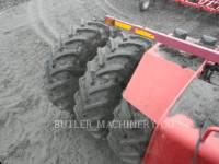 CASE/INTERNATIONAL HARVESTER AG TRACTORS STX375 equipment  photo 3