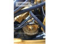 CATERPILLAR TRACK EXCAVATORS 385CL equipment  photo 11