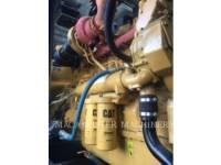 CATERPILLAR STATIONARY GENERATOR SETS C15 equipment  photo 6