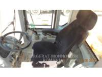 HYUNDAI CONSTRUCTION EQUIPMENT ÎNCĂRCĂTOARE PE ROŢI/PORTSCULE INTEGRATE HL760-7A equipment  photo 13