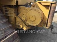 CATERPILLAR TRACTORES DE CADENAS D6T LGP equipment  photo 15